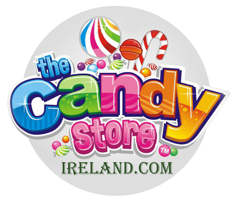 The Candy Store Ireland
